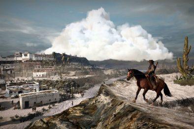 top 5 des meilleurs jeux en monde ouvert pour 2017