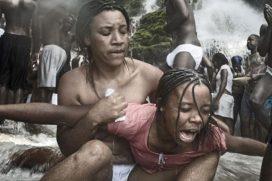 5 rites sexuels fous dans le monde