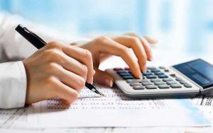 La comptabilité
