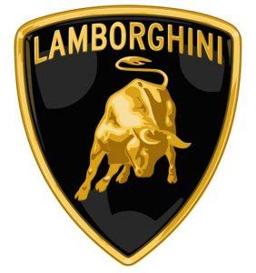 Réhabilitation de Lamborghini