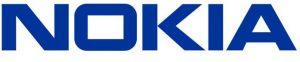 Nokia et son usine de pâte
