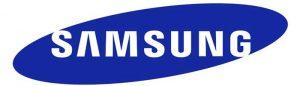 Samsung pour les pâtes