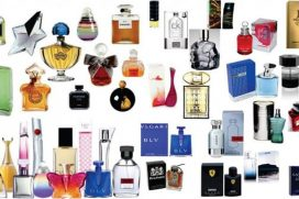 5 ways to know the original perfume of an imitator